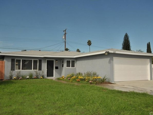 3 bed 2 bath Single Family at 321 League Ave La Puente, CA, 91744 is for sale at 450k - 1 of 26