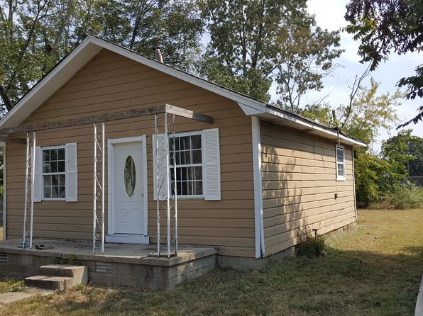 1 bed 1 bath Single Family at 503 E Mountain Springs Rd Cabot, AR, 72023 is for sale at 19k - 1 of 8
