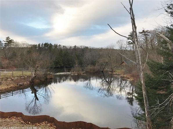 null bed null bath Vacant Land at 64 Adams Landing Rd Topsham, ME, 04086 is for sale at 50k - 1 of 14