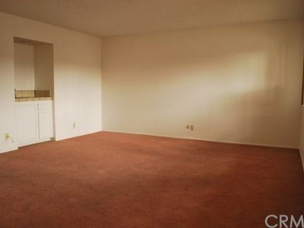 2 bed 2 bath Condo at 1000 CENTRAL AVE RIVERSIDE, CA, 92507 is for sale at 179k - 1 of 9