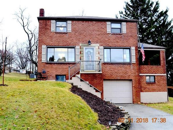3 bed 2 bath Single Family at 1043 Thornwood Dr Pittsburgh, PA, 15234 is for sale at 189k - 1 of 24