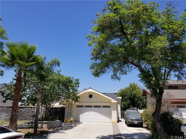 4 bed 2 bath Single Family at 964 Queensdale Ave Corona, CA, 92880 is for sale at 465k - 1 of 32