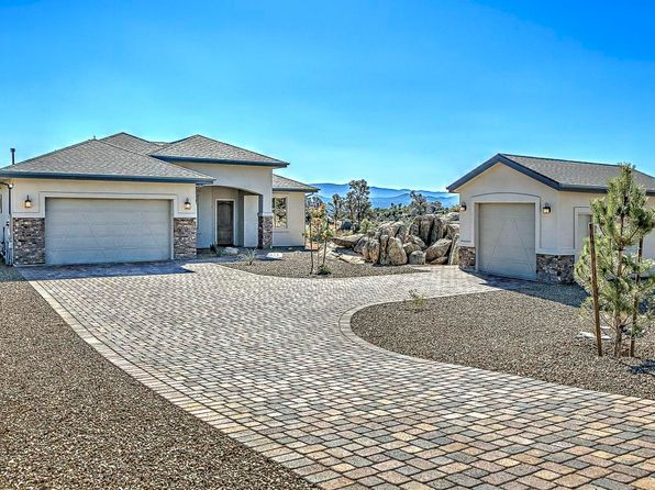 3 bed 2 bath Single Family at 911 Border Ct Prescott, AZ, 86305 is for sale at 650k - 1 of 25