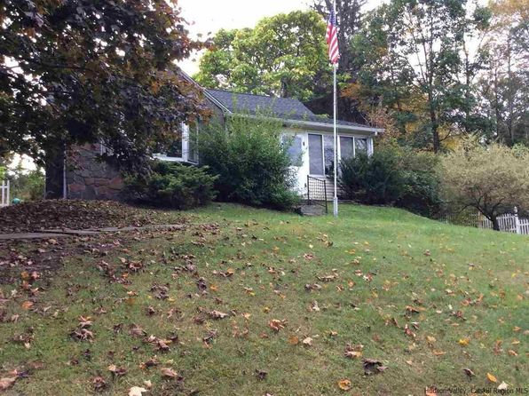 4 bed 1.5 bath Single Family at 56 Longyear Rd Shokan, NY, 12481 is for sale at 160k - 1 of 19