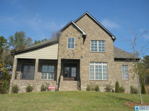 4 bed 4 bath Single Family at 228 Grey Oaks Ct Pelham, AL, 35124 is for sale at 347k - 1 of 42