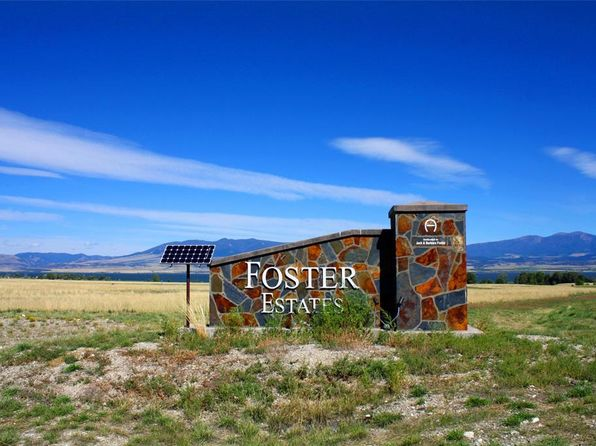 null bed null bath Vacant Land at  Spencer Dr Townsend, MT, 59644 is for sale at 80k - 1 of 21