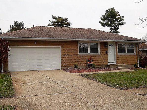 3 bed 2 bath Single Family at 4278 Reno Rd Springfield, OH, 45503 is for sale at 130k - 1 of 27
