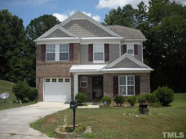 3 bed 3 bath Single Family at 3717 Tryon Ridge Dr Raleigh, NC, 27610 is for sale at 190k - 1 of 25