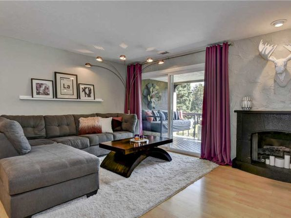 1 bed 1 bath Condo at 1139 N Camelot Dr Boise, ID, 83704 is for sale at 150k - 1 of 25