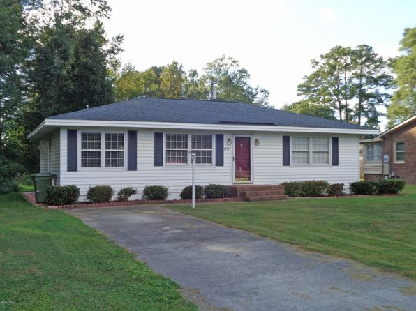2 bed 2 bath Single Family at 3757 CECIL ST BETHEL, NC, 27812 is for sale at 73k - 1 of 16