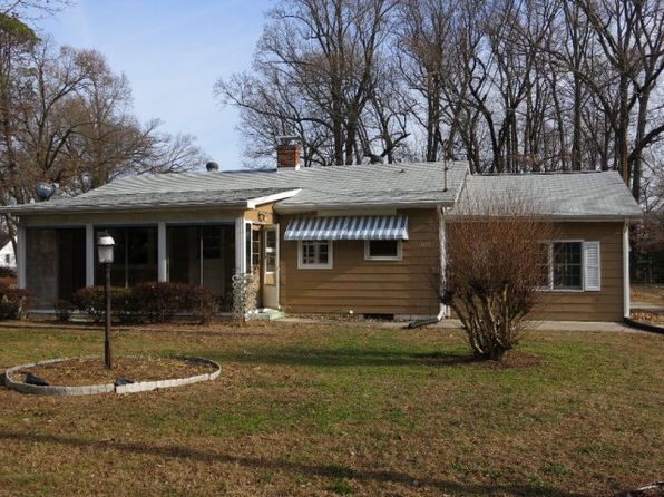 3 bed 2 bath Single Family at 1717 Rocky Neck Rd Lancaster, VA, 22503 is for sale at 73k - 1 of 15