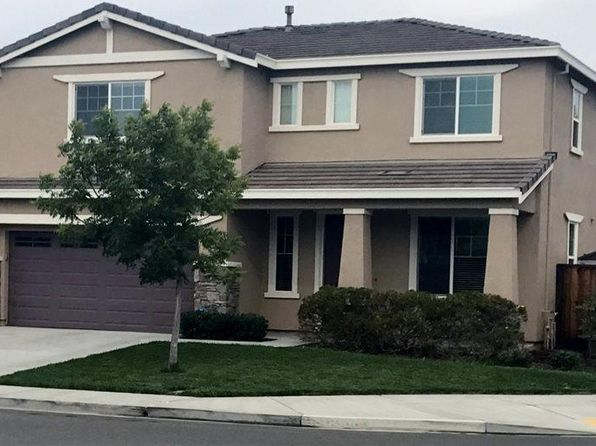 4 bed 3 bath Single Family at 1016 Morning Glory Way Oakley, CA, 94561 is for sale at 460k - 1 of 24
