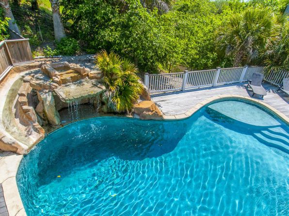 5 bed 5 bath Single Family at 2857 ION AVE SULLIVANS ISLAND, SC, 29482 is for sale at 1.60m - 1 of 54