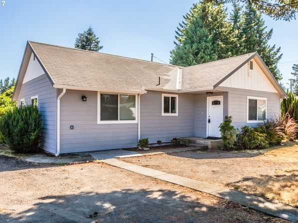 3 bed 2 bath Single Family at 3830 SE 130th Ave Portland, OR, 97236 is for sale at 279k - 1 of 17