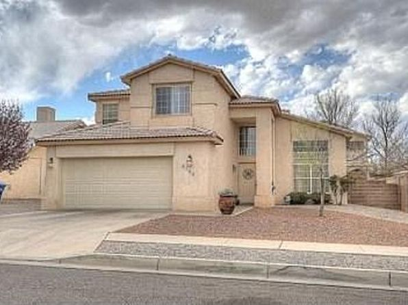 3 bed 3 bath Single Family at 8109 Corte De Aguila NW Albuquerque, NM, 87120 is for sale at 239k - 1 of 13