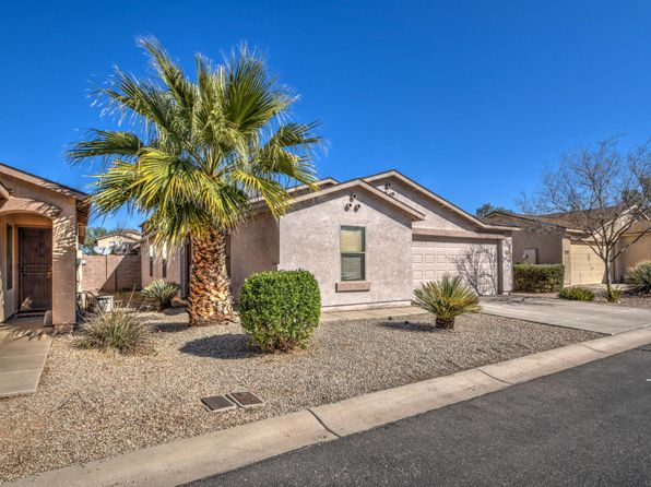 3 bed 2 bath Single Family at 2366 E Meadow Land Dr San Tan Valley, AZ, 85140 is for sale at 160k - 1 of 32