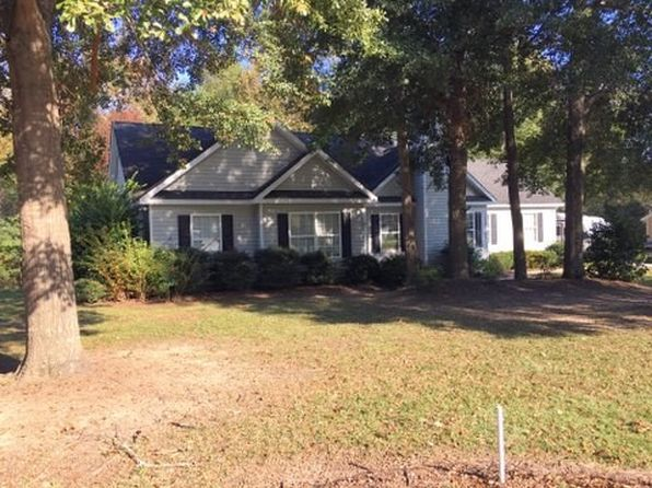 3 bed 2 bath Single Family at 115 Deer Ridge Dr Lizella, GA, 31052 is for sale at 133k - 1 of 16