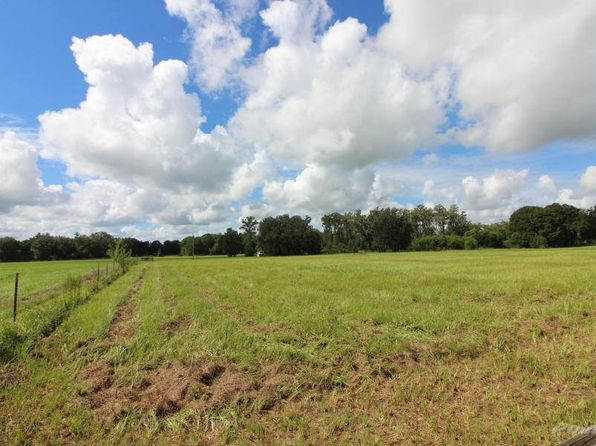 null bed null bath Vacant Land at 000 SW Cr Lake Butler, FL, 32054 is for sale at 30k - 1 of 5