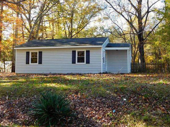 3 bed 2 bath Single Family at 12060 Karen Dr Ashland, VA, 23005 is for sale at 180k - 1 of 31