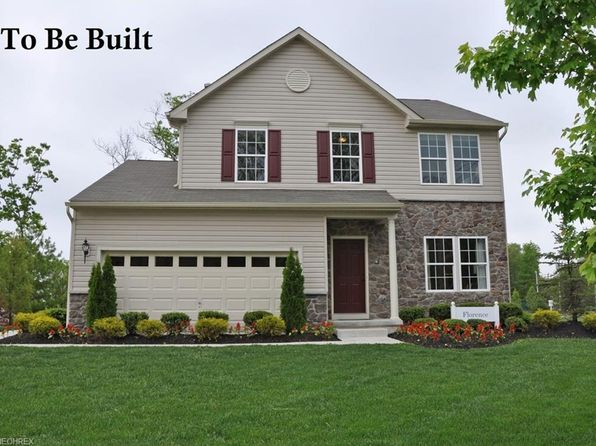 3 bed 2.5 bath Single Family at 3484 Shadow Ledge Dr Twinsburg, OH, 44087 is for sale at 263k - 1 of 16