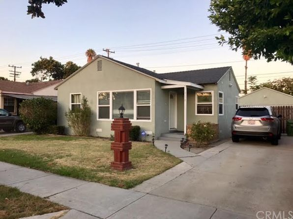 2 bed 1 bath Single Family at 914 N Locust Ave Compton, CA, 90221 is for sale at 355k - 1 of 19