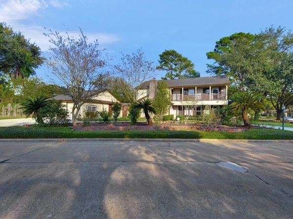 4 bed 4 bath Single Family at 8122 SCHAFFER LN HOUSTON, TX, 77070 is for sale at 210k - 1 of 41