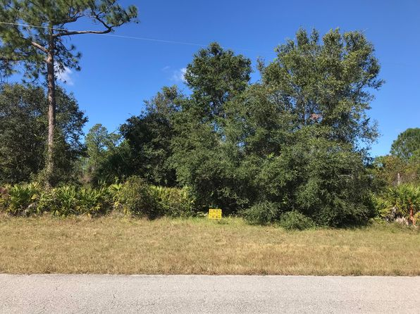 null bed null bath Vacant Land at  Gaskins Cir North Port, FL, 34288 is for sale at 3k - 1 of 18