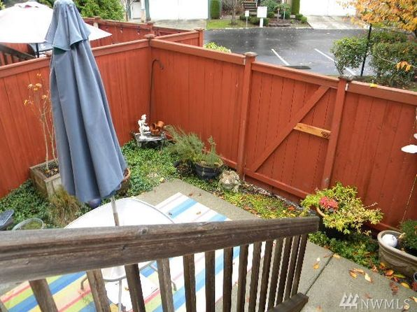 2 bed 3 bath Condo at 28700 34th Ave S Auburn, WA, 98001 is for sale at 265k - 1 of 22