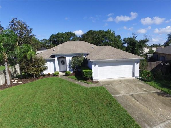 3 bed 2 bath Single Family at 1215 Moses Creek Ct Oviedo, FL, 32765 is for sale at 235k - 1 of 21