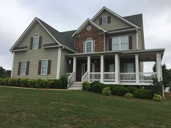 4 bed 3 bath Single Family at 75 Cub Ln Covington, GA, 30016 is for sale at 235k - 1 of 35