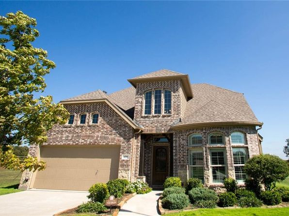 5 bed 3 bath Single Family at 1652 Sandal Wood Dr. Dr Weatherford, TX, 76087 is for sale at 290k - 1 of 12