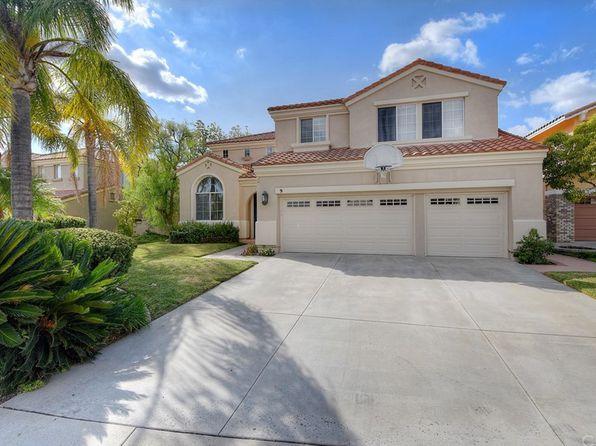 5 bed 3 bath Single Family at 9 Via Bandada Rancho Santa Margarita, CA, 92688 is for sale at 1.10m - 1 of 25