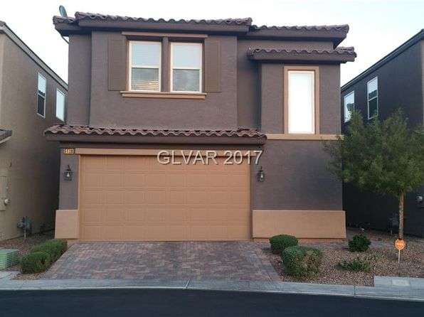3 bed 3 bath Single Family at 5406 Panaca Spring St Las Vegas, NV, 89122 is for sale at 223k - 1 of 25