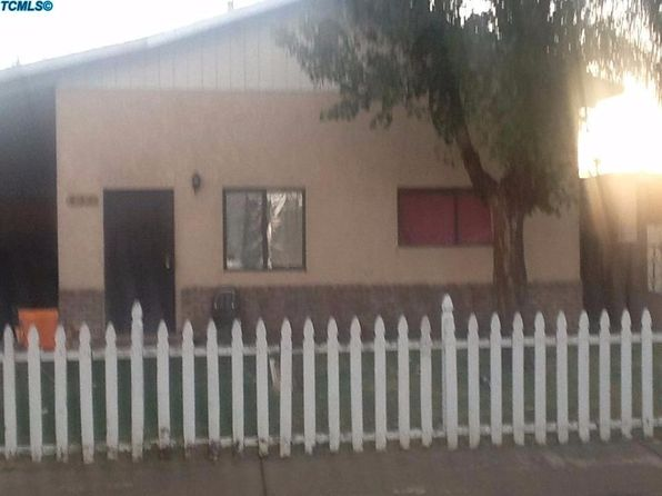 3 bed 2 bath Single Family at 437 S CENTER ST PIXLEY, CA, 93256 is for sale at 145k - 1 of 9