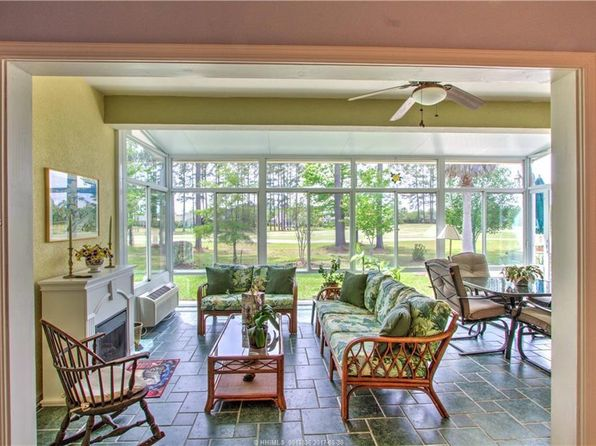 3 bed 2 bath Single Family at 30 Southern Red Rd Bluffton, SC, 29909 is for sale at 358k - 1 of 27