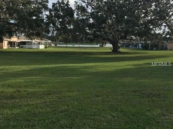 1 bed 1 bath Single Family at Undisclosed Address LAKESHORE, FL, 33854 is for sale at 50k - 1 of 18