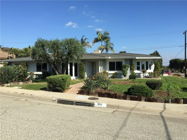 3 bed 2 bath Single Family at 900 N 3rd St Montebello, CA, 90640 is for sale at 650k - 1 of 24