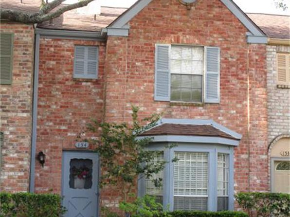 3 bed 2.5 bath Townhouse at 5801 Lumberdale Rd Houston, TX, 77092 is for sale at 95k - 1 of 18