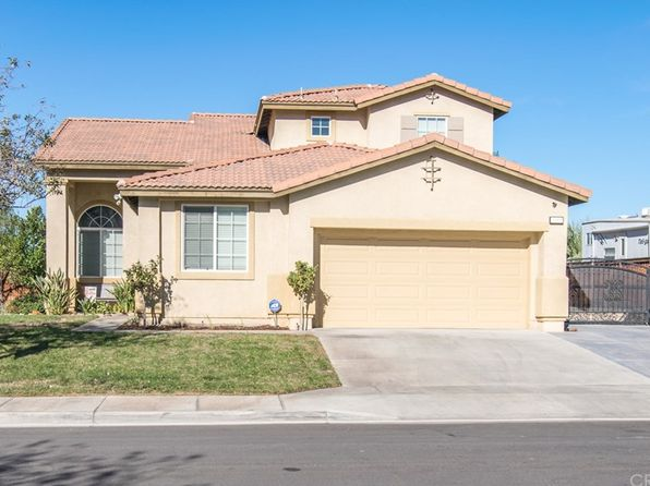 5 bed 3 bath Single Family at 709 E Agape Ave San Jacinto, CA, 92583 is for sale at 340k - 1 of 35