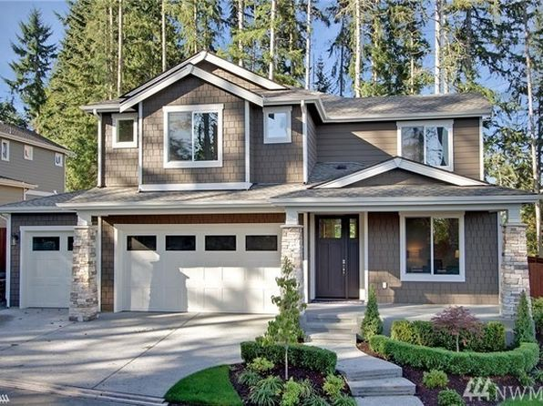 4 bed 2.75 bath Single Family at 212 Shadow Ave NE Renton, WA, 98059 is for sale at 915k - google static map