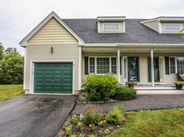 2 bed 2 bath Condo at 8 Sherwood Rd Raymond, NH, 03077 is for sale at 245k - 1 of 26