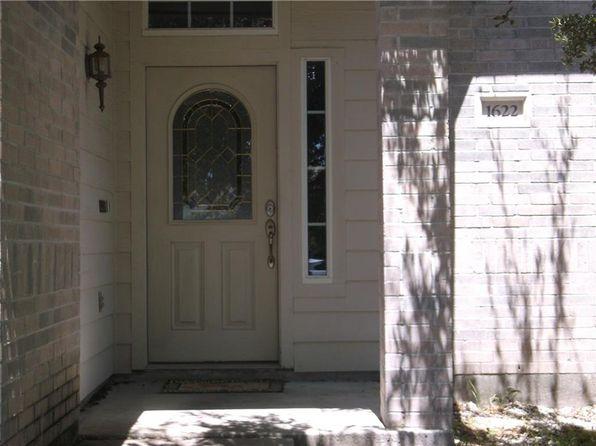 4 bed 2 bath Single Family at 1622 Oak Lndg Aransas Pass, TX, 78336 is for sale at 179k - 1 of 25