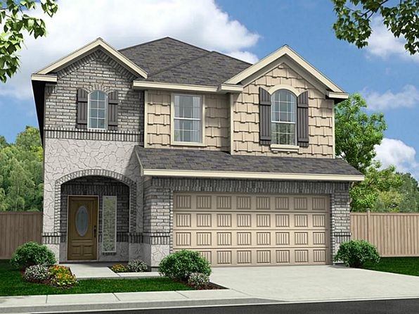 4 bed 3 bath Single Family at 24702 Scarlatti Cantata Dr Katy, TX, 77493 is for sale at 230k - 1 of 6