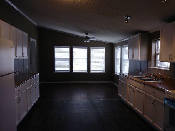 3 bed 2 bath Mobile / Manufactured at 1204 Sherwood Dr Lapeer, MI, 48446 is for sale at 29k - 1 of 19