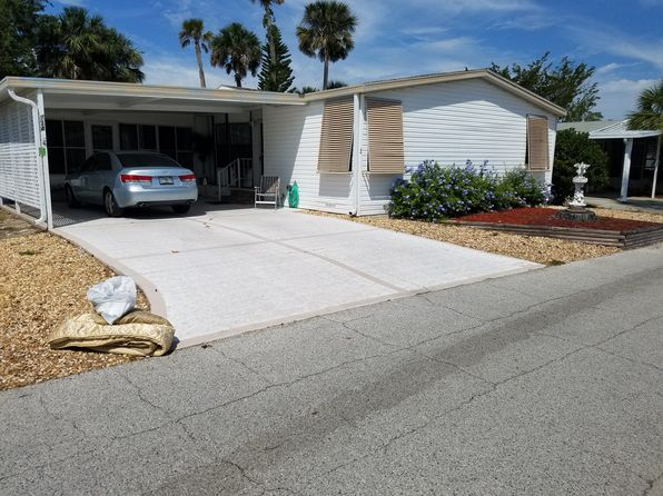 3 bed 2 bath Mobile / Manufactured at 734 Bella Vis Edgewater, FL, 32141 is for sale at 55k - 1 of 29