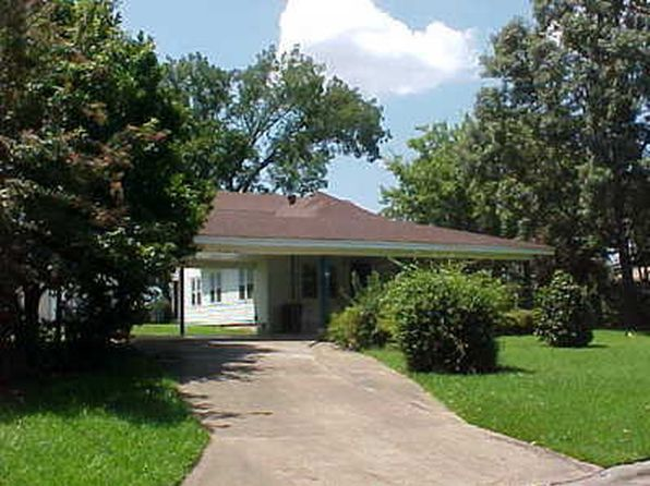 2 bed 2 bath Single Family at 233 Wolfe St Forrest City, AR, 72335 is for sale at 80k - google static map
