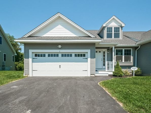2 bed 3 bath Condo at 29 Stratford Village Dr Millbury, MA, 01527 is for sale at 350k - 1 of 12