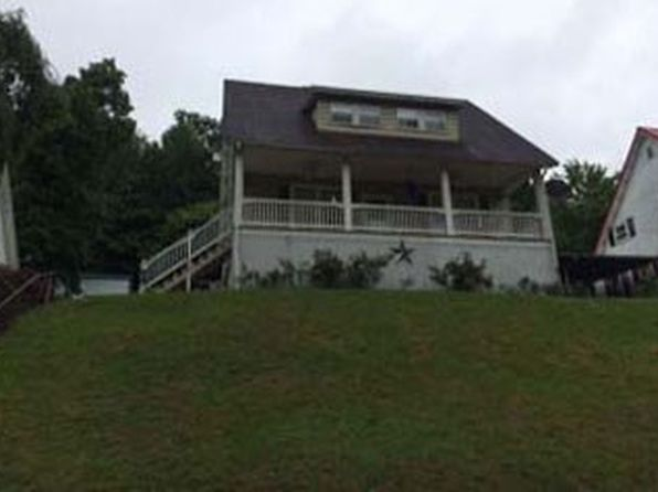 3 bed 2 bath Single Family at 57 Elm St Jenkins, KY, 41537 is for sale at 99k - 1 of 18