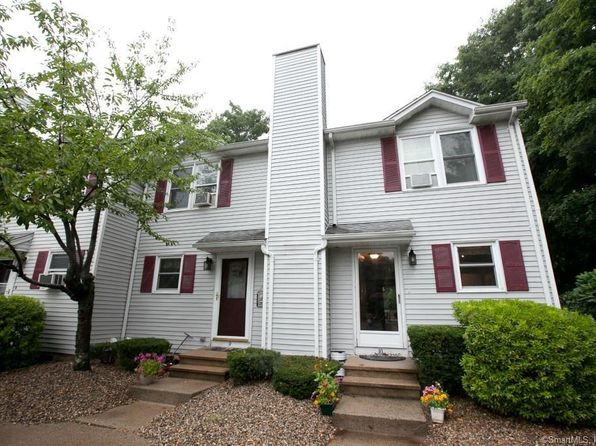 2 bed 2 bath Condo at 875 S MAIN ST PLANTSVILLE, CT, 06479 is for sale at 139k - 1 of 34