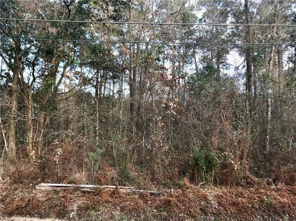 null bed null bath Vacant Land at  Oak Park Dr Madisonville, LA, 70447 is for sale at 40k - 1 of 3